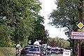 Tour-Limousin 47.jpg