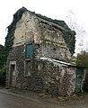 Tour Refuge Hauts de Froidmont.jpg