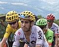 Tour de France 2017, groep gele trui (36164521165).jpg