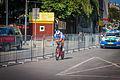 Tour de Pologne (20795592735).jpg