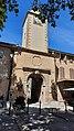 Tour de l'Horloge à Peyrolles-en-Provence.jpg