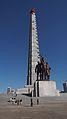 Tower of the Juche Idea (11338544903).jpg
