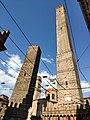 Towers of Bologna.jpg