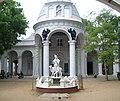 Town Hall Kumbakonam.jpg