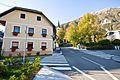Town of Bovec (6319118282).jpg