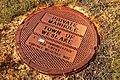 Town of Weslake manhole.jpg
