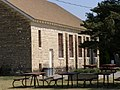 Township Hall P7260428.jpg