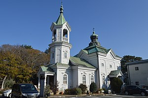 Toyohashi Orthodox Church ac.jpg