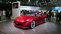 Toyota FT-86 Concept (4058850388).jpg