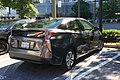 Toyota Prius 4th gen DCA 08 2017 5240.jpg