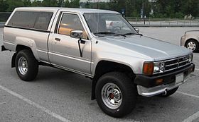 Toyota pickup.jpg