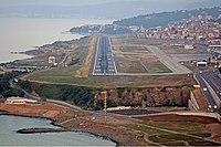 Trabzon Air Base Karakas-1.jpg