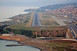 Trabzon Air Base Karakas-1.jpg