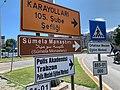 Trabzon Sep 2019 10 15 07 133000.jpeg