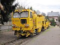 Track laying machine - geo.hlipp.de - 27830.jpg