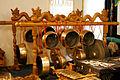 instruments04.jpg indonesia tradicional