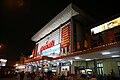 Train Station in Hanoi.jpg