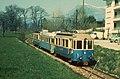 Trains Lugano-Cadro-Dino (dernière circulation le 30.05-1970) (cropped).jpg