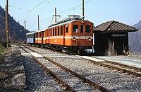 Trains de lAigle Sepey Diablerets (Suisse) (4522817124).jpg