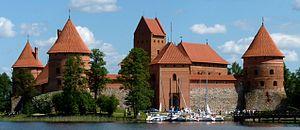 Trakai Island Castle 02.jpg