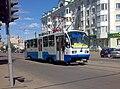 Tram099(1) 062009.jpg