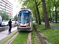 TramBrussels ligne94 H-Debroux3.JPG