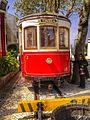 Tram (13799638445).jpg