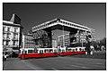 Tram (7313889686).jpg
