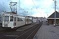 Tram Oostende NMVB 4.jpg