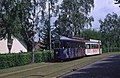 Trams de Bâle (Suisse) (5592835487).jpg