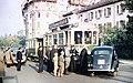 Trams de Genève (Suisse) (4424496916).jpg