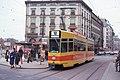 Trams de Genève (Suisse) (4496346582).jpg