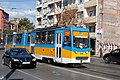 Trams in Sofia 2012 PD 106.jpg