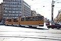 Trams in Sofia 2012 PD 112.jpg