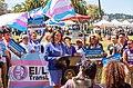 Trans March San Francisco 20190628-7107.jpg