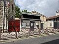 Transformateur Électrique Rue Parmentier Montreuil Seine St Denis 1.jpg