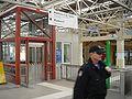 TransperthTrains-TrainsitGuard-PerthStn.JPG