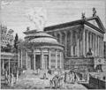 Trattato generale di archeologia257.png