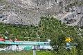 Travaux tunnel Lyon-Turin - 2019-06-17 - IMG 0357.jpg
