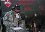 Travis AFB C-5 M Super Galaxy record set, April 2015 150402-F-RU983-032.jpg