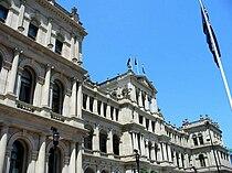 Treasury Casino Brisbanee.jpg