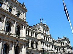 Treasury Casino Brisbanee.jpg