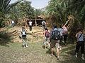 Trek along the Nile (2427998235).jpg