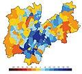 Trento-Variazione.jpg