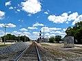 Trenton-RR-tracks-ky.jpg