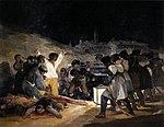 Tres de Mayo by Goya.jpg