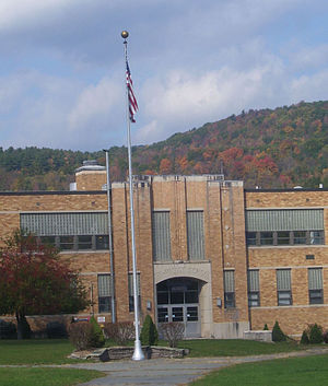 Tri-Valley Central School.jpg