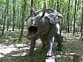 Triceratops (3).jpg