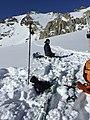 Trient Hut from Glacier.jpg