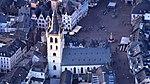 Trier 101bx, St. Gangolf.jpg